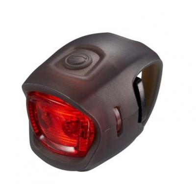 Giant Numen Mini Sport Rear Light, Black