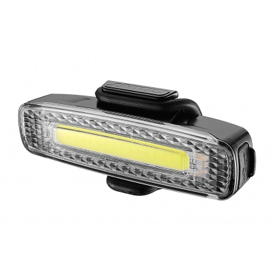 Giant Numen+ Spark Front Light, Black