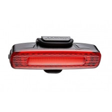 Giant Numen+ Spark Rear Light