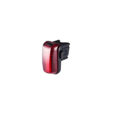 Giant Numen+ Link Rear Light With Jersey Clip