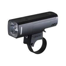 Giant Recon HL 900 Front Light