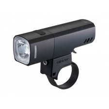 Giant Recon HL 700 Front Light