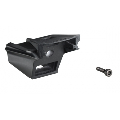 Giant Uniclip Tail Light Mount