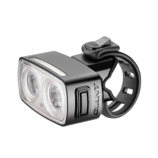 Giant Recon HL 200 Front Light