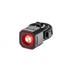 Giant Recon TL 100 Rear Light