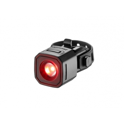 Giant Recon HL 100 Rear Light