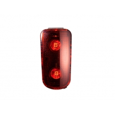 Giant Numen Alumbra TL Helmet Rear Light