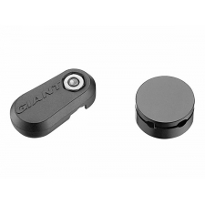 Giant RideSense 2.0 Speed and Cadence Magnets