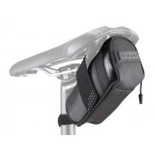 Giant Shadow DX Seatbag, Medium