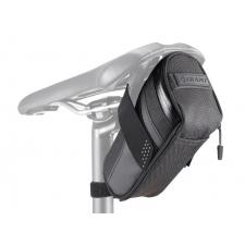 Giant Shadow DX Seatbag, Large