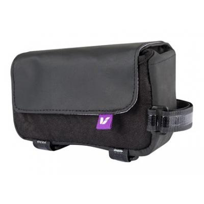 Liv Vecta Top Tube Bag