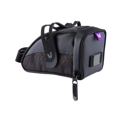 Liv Vecta Seat Bag, Medium