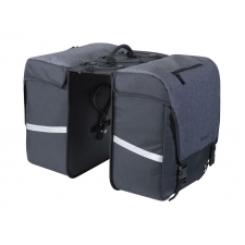 Giant Pannier Bag with MIK System, Big