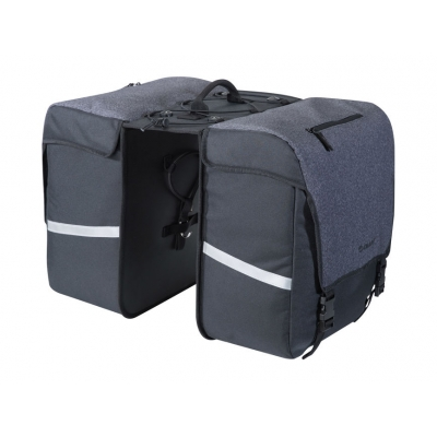 Giant Pannier Bag with MIK System, Small