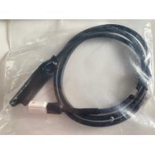 Giant Speed Sensor Integrated, 4430-FSJISS-01