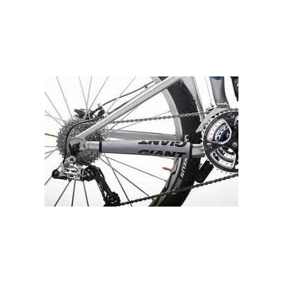 Giant Chainstay Protector