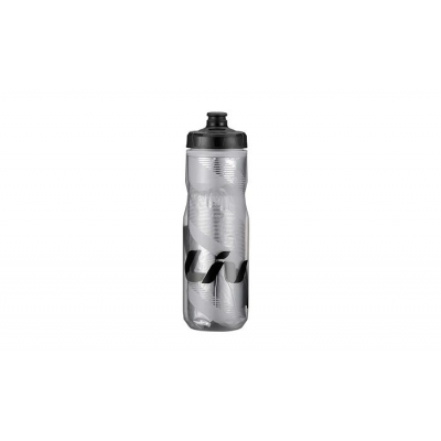 Liv PourFast EverCool Bottle, 600ml