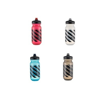 Giant PourFast DualFlow Bottle, 750ml