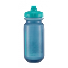 Liv  2019 Pour Fast DoubleSpring Bottle (Green/Blue) 6...