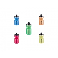 Giant DoubleSpring ARX bottle, 400cc