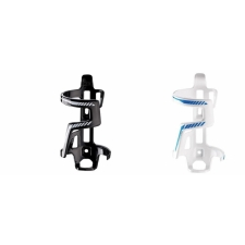 Giant Proway Sidepull R Bottle Cage