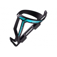 Giant Proway Bottle Cage - Neon Colours