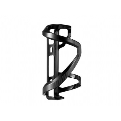 Giant 2018 Airway Sport Sidepull Bottle Cage