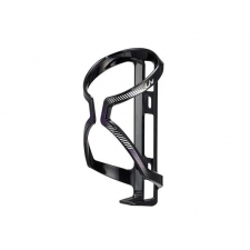 Liv 2018 Airway Sport Bottle Cage