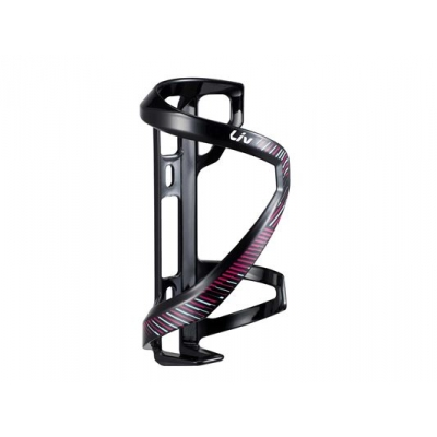 Liv 2018 Airway Sport Sidepull Bottle Cage