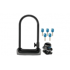 Giant Surelock Protector 2 STD, D-Lock