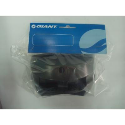 Giant Twist Esprit Double Battery Holder, 527-EB08HD-01V