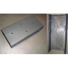 Giant Rear Left Battery Holder, 527-EB09LT-02V