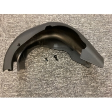 Giant 2020 Stance E+ Motor Protection Cover, 52720G900...