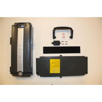 Giant Battery Box Set, 527M-GE0901V