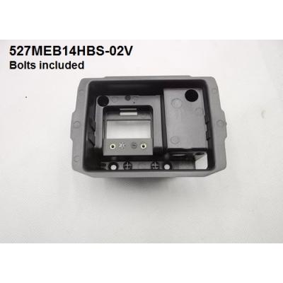 Giant Battery Holder for Horizontal Carrier EnergyPak, 527MEB14HBS-02V