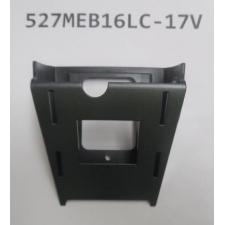Giant E-Bike Lock Cover for Integrated D.Tube, 527MEB1...