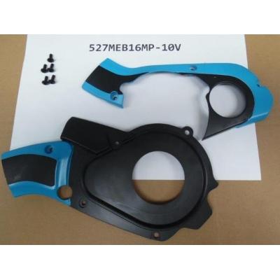Giant Plastic cover for Frame Motor, 527MEB16MP-10V