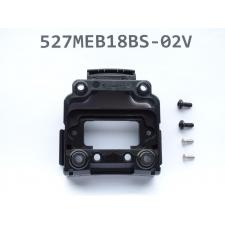 Giant 2018 Full E+ Battery Holder, 527MEB18BS-02V