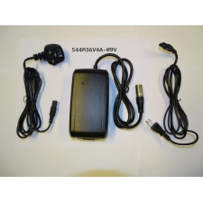 Giant SANYO 36V 4A 5Pin Charger for EnergyPak, 544M36V...