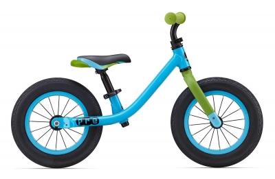 Giant Pre Balance Bike (Blue) 2017