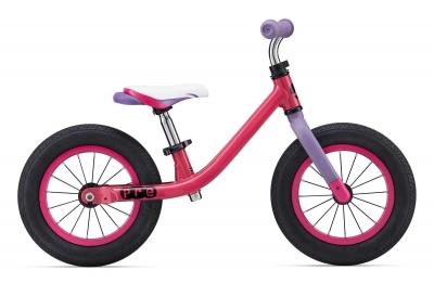 Giant Pre Balance Bike (Pink) 2017