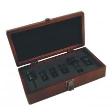 Giant Sixpack+1 Maestro Bearing Service Tool Kit (6 + ...
