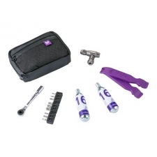Liv PDQ Quick Fix Kit - Road
