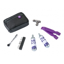 Liv PDQ Quick Fix Kit - MTB
