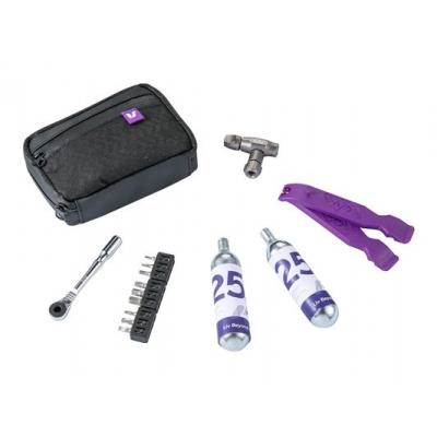 Liv PDQ Quick Fix Kit - MTB
