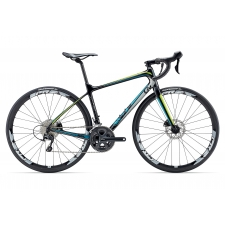 Liv/Giant Avail Advanced 2 Women's Carbon Road Bike 20...