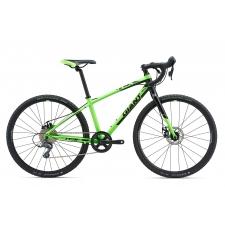 Giant TCX Espoir 26 Children's Cyclocross Bike 2018