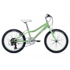 Liv/Giant Enchant 20 inch Lite Girl's Bike 2017