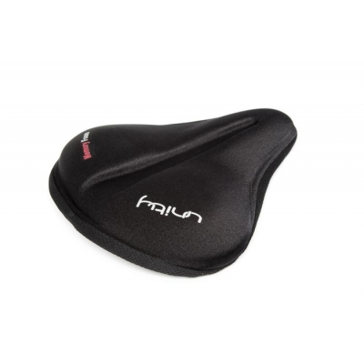 Giant Unity Gel Seat Cover