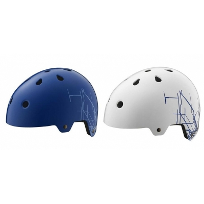 Giant Vault Junior Children's Helmet